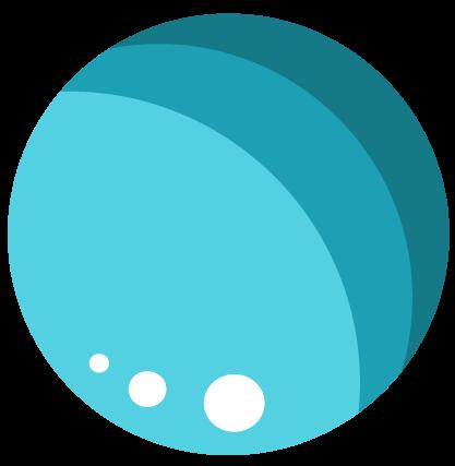 Логотип сайта Домашние заготовки