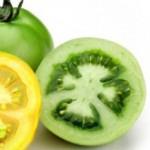 икра из зеленых помидор