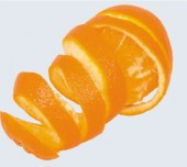 varenie iz apelsinovix korochek