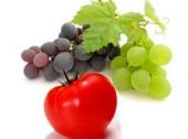pomidori-bez-yksysa