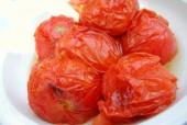 zapechennie-pomidori