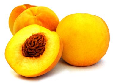 persiki
