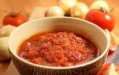 adzhika-iz-pomidor