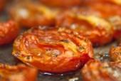 vyalenie-pomidori