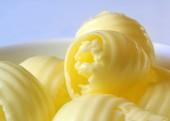 как приготовить сливочное масло