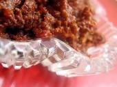 абхазская аджика рецепт