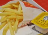 рецепт сырного соуса макдональдс
