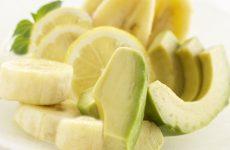 Варенье из дыни и банана на зиму