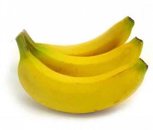варенье из ананаса рецепт с фото
