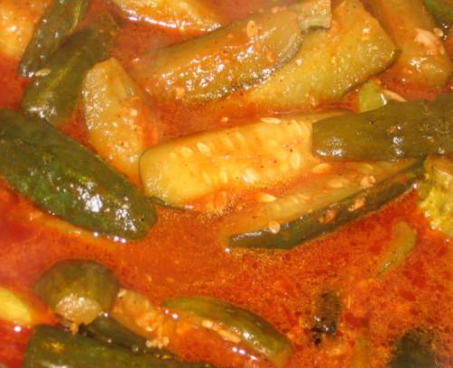 Паста с курицей и грибами в томатном соусе пошаговый рецепт с фото