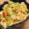 Кимчи рецепт по-корейски