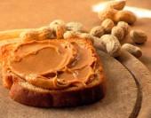 ореховая паста рецепт