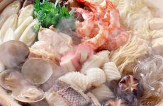 Как приготовить замороженные морепродукты правильно и вкусно