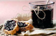 Вкусная заготовка ирги на зиму: несколько полезных рецептов