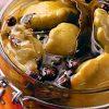 Патиссоны по-корейски: вкусная закуска к праздничному столу