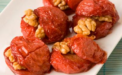 цукаты из абрикосов рецепт