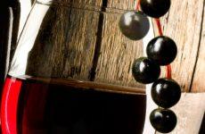 Вино из черемухи: гармоничный тандем вкусовых особенностей и витаминного состава