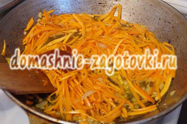 Маринад для лука рецепт