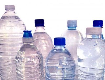 когда набирать Крещенскую воду