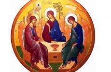 Троица в 2016 году, какого числа и как следует отметить этот праздник