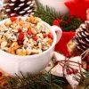Почему носят Кутью на Рождество и как правильно ее приготовить