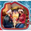 Новогодний розыгрыш Жилищной лотереи тираж №318— результаты розыгрыша