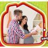 «Жилищная лотерея» 331 тираж от 30.03.19— проверить билет онлайн, что разыграли