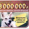 Проверить билет лотереи 6 из 36 тираж 197 от 11 августа