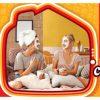«Жилищная лотерея» 351 тираж от 18.08.19— проверить билет онлайн, что разыграли