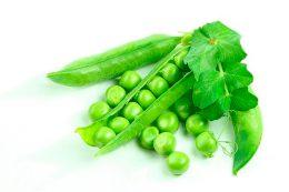 Миниатюра к статье Как закатать зеленый горошек