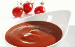 Миниатюра к статье Как приготовить кетчуп в домашних условиях