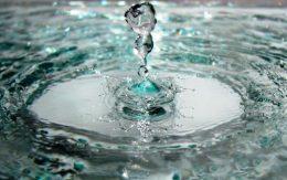 крещенская вода ее свойства