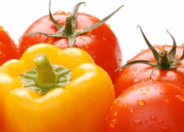 рецепт лечо из болгарского перца