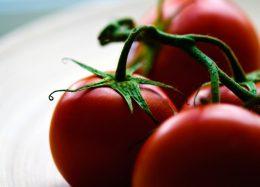 рецепт помидор в собственном соку