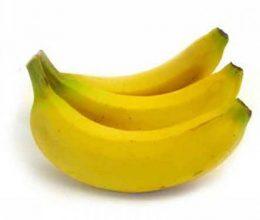 Миниатюра к статье Варенье из бананов: несколько полезных рецептов