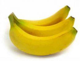 варенье из бананов рецепт